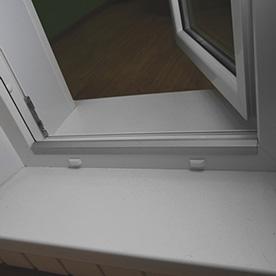 balcony_door1