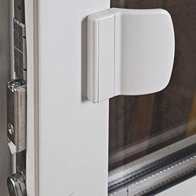 balcony_door2